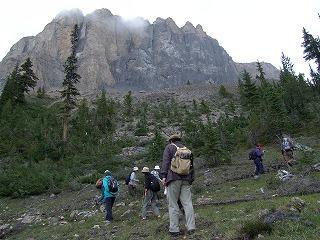 バージェス頁岩の画像 p1_4
